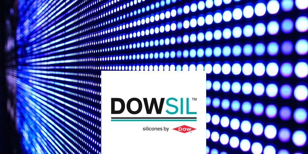 DOWSIL EA 3500G Fast Cure Adhesive | Neu