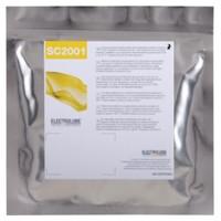 ELECTROLUBE SC2001 - Unter Wärme aushärtendes Silikonharz   Neu