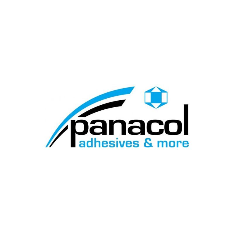 PANACOL Vitralit UC 6686 | New