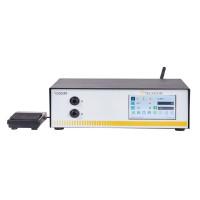TECHCON SYSTEMS TS550R Smart Controller   Neu